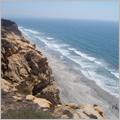 Portugal ocean nature